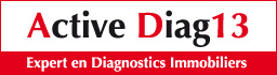 Active Diag 13 - Expert en Diagnostics Immobiliers