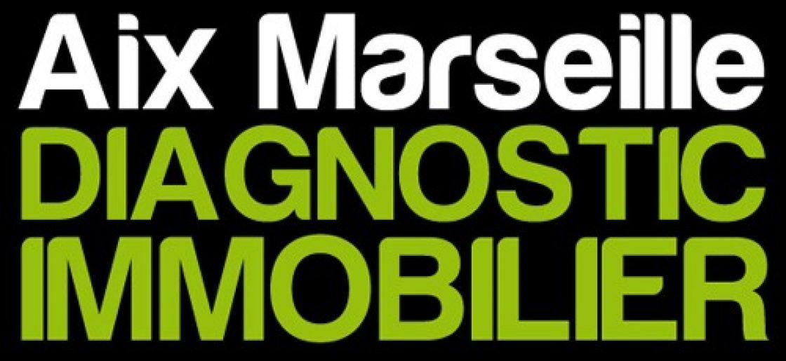Aix Marseille Diagnostic Immobilier