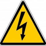 diagnostic électrique marseille