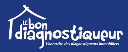 logo-lebondiagnostiqueur-annuaire-des-diagnostiqueurs-immobiliers