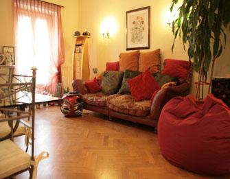 aix marseille diagnostic immobilier active diag 13. Black Bedroom Furniture Sets. Home Design Ideas