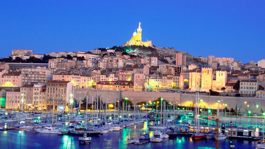 diagnostics immobiliers marseille