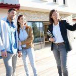 Les choses à vérifier avant d'investir dans un bien immobilier